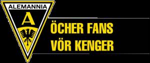 Logo Oecher_Fans_voer_Kenger